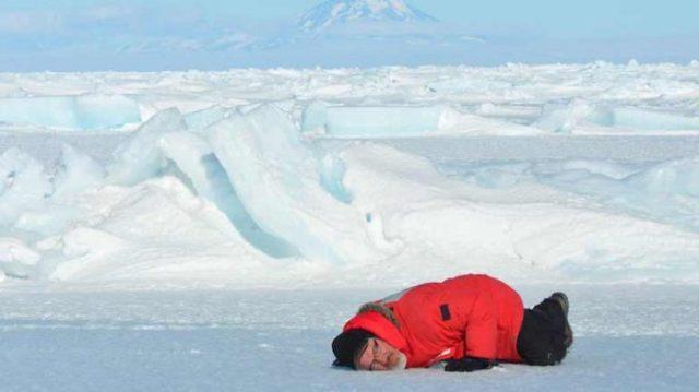 global-warming-678x381