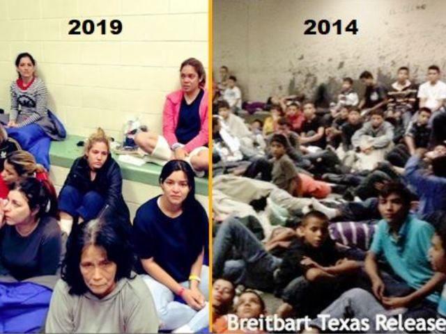 2019-vs-2014-Migrant-Detention-640x480