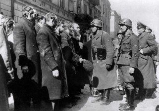 Holocaust_pictures (3)