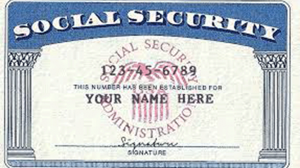 social-security-card.png